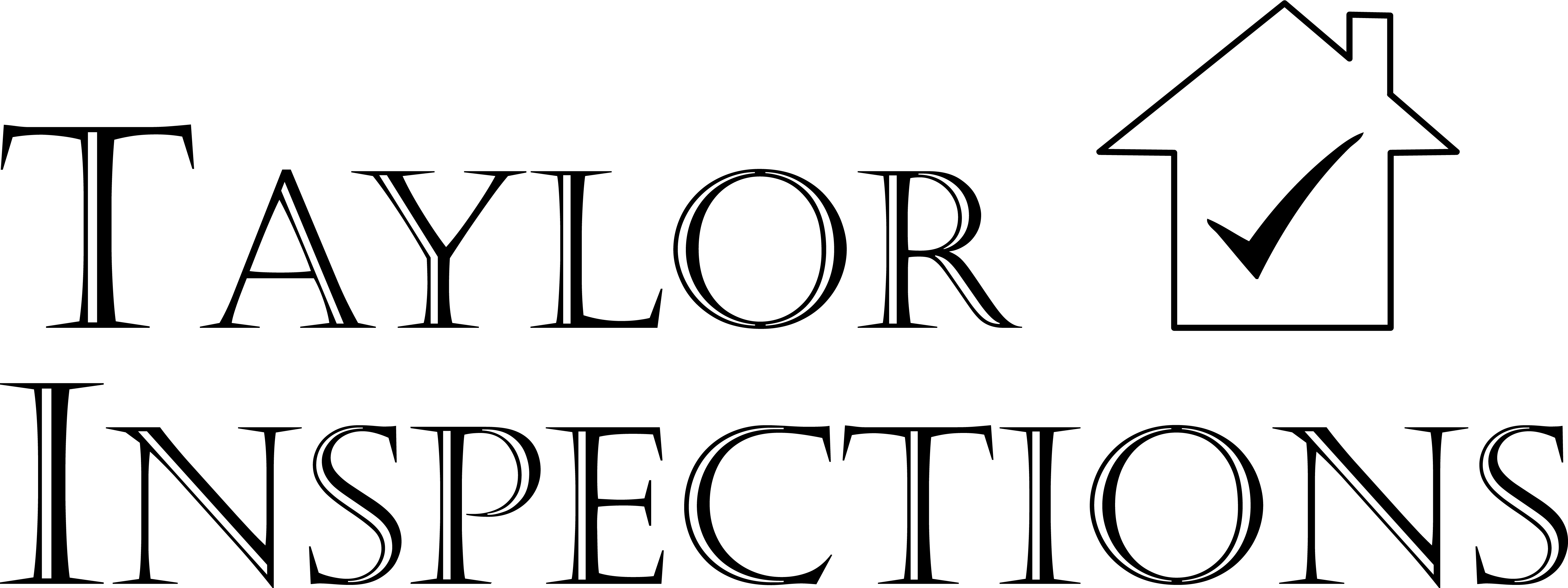 Taylor Inspections